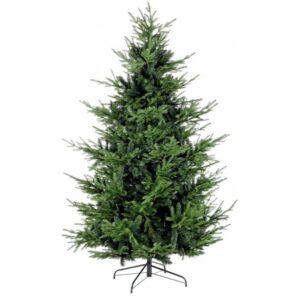 Calaita kunstigt juletræ H180 cm - Grøn