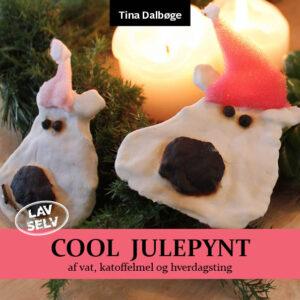 Cool julepynt (E-bog)