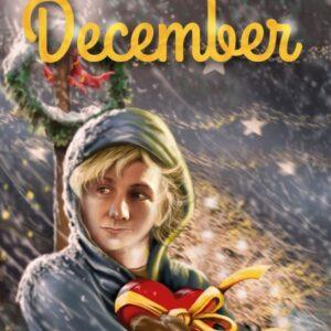 December (Bog)