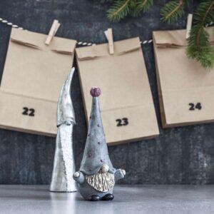 Nääsgrängården - Santa Tall - Medium