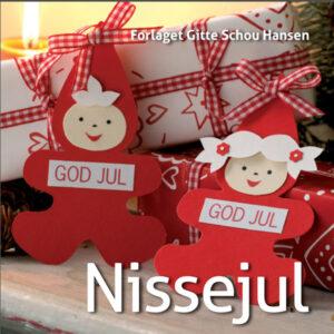 Nissejul (E-bog)