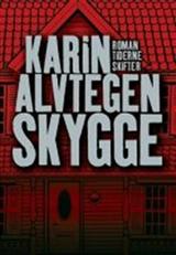 Skygge (Bog)