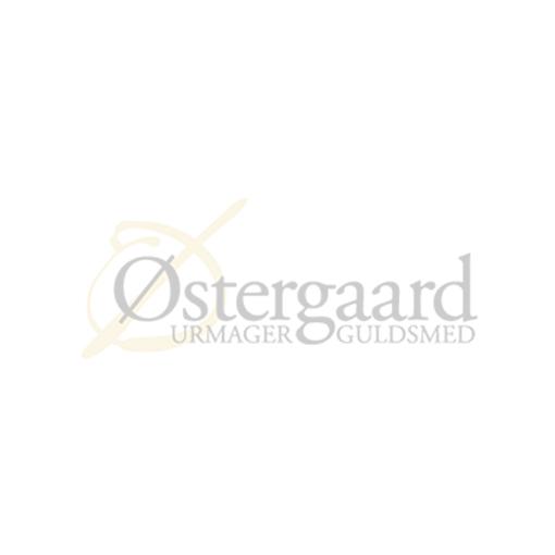 GJ Julepynt 2020 Isrosette For