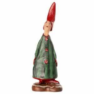 Petit Noël - No. 1 (12 cm.)