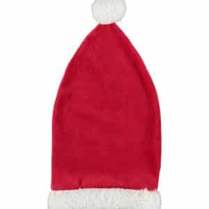 Name It Nissehue - NmmRistmas - Jester red